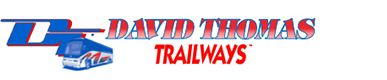 David Thomas Trailways